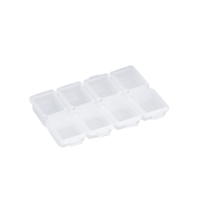 Caja Versus VS-3045