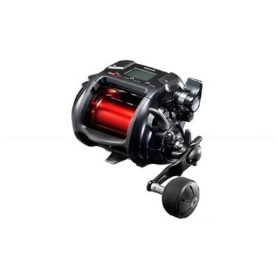 Moulinet Shimano Plays