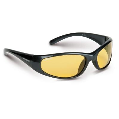 Gafas Shimano Curado