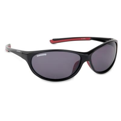 SunGlasses Shimano Catana BX