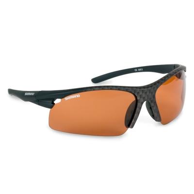 SunGlasses Shimano Fireblood