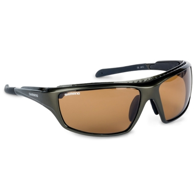 SunGlasses Shimano Purist