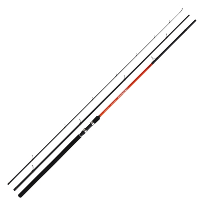 Shimano Sonora SW Match 420 SP 20g Fishing Rod