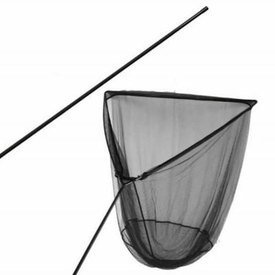 Fishing net Shimano Tribal...