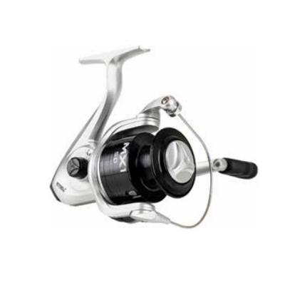 Carreto Mitchell MX1 Spinning