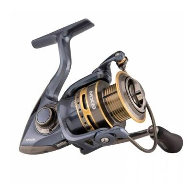 Mitchell MX6 Spin 40 FD...
