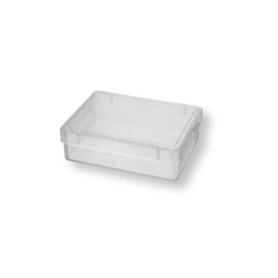 Caja Kali Kunnan rectangular 1