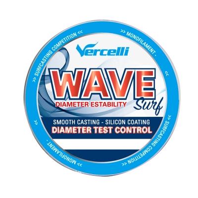 Filo Vercelli Wave 1000m