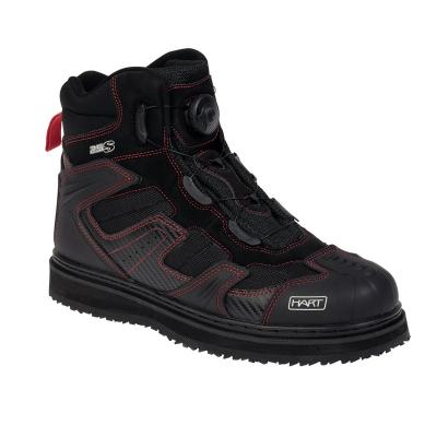 Boot Hart Wading