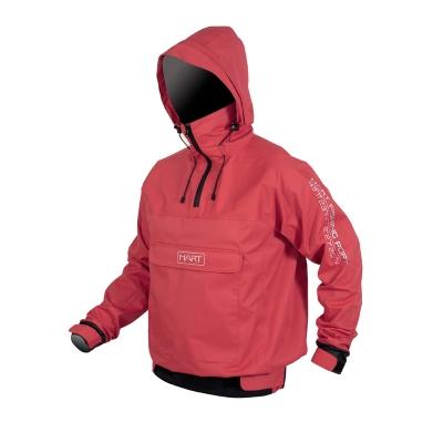 Jacket Hart Oceanic Smock Pro
