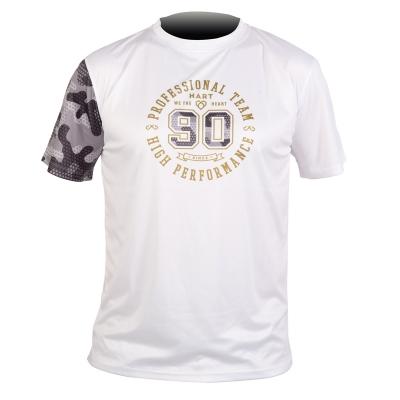 Camiseta Hart Vintage