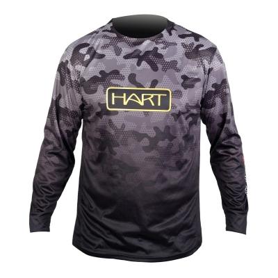 Camiseta Hart Sport-TL