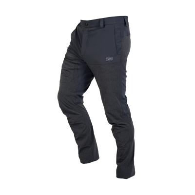 Pantalon Hart Targa-T