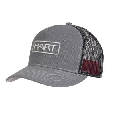 Cap Hart Trucker