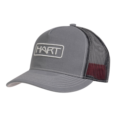 Gorra Hart Trucker