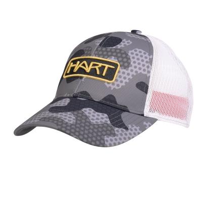 Cap Hart Sport