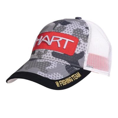 Cap Hart Team