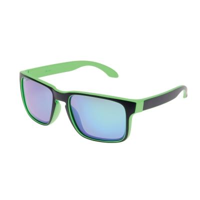 Gafa Hart XHGF18G vert