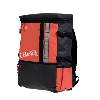 Bag pack Hart Clean Spin 25 L