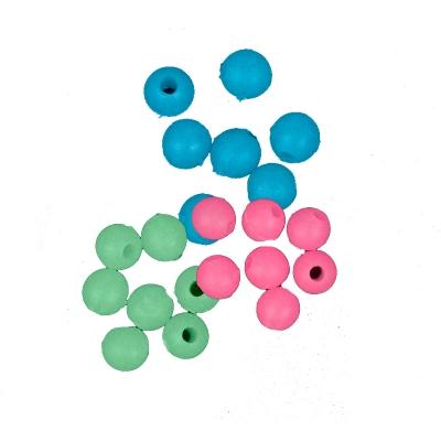Beads Vercelli blandas...