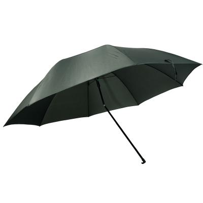 Parapluie Virux Roof