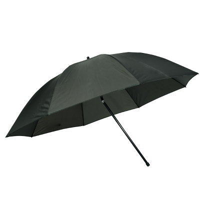 Parapluie Virux Strike 2