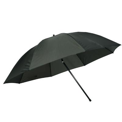 Virux Strike 2 Umbrella
