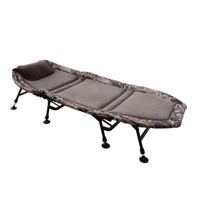 Cadeira cama Virux Wide