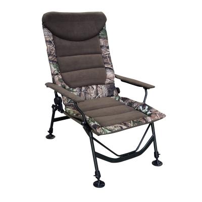 Chair Virux Grand support