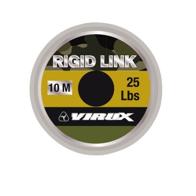 Tresse Virux Rigid Link 10m