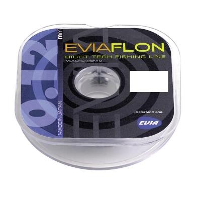 Nylon 100m Asari Evia-Flon...