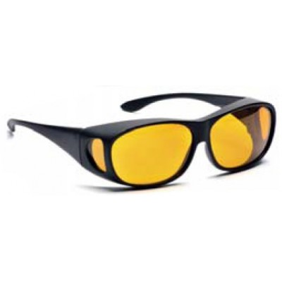 GLASSES POLARIZADAS SEARIVER PROTEC 1 AMBRE