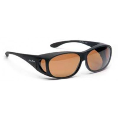 GLASSES POLARIZADAS SEARIVER PROTEC 1 BRUN