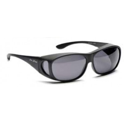 GAFAS POLARIZADAS SEARIVER PROTEC 1 GREY