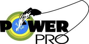Power-Pro