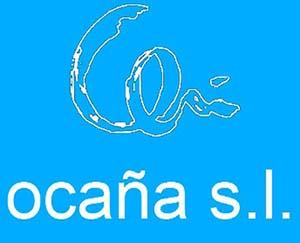 Ocaña s.l