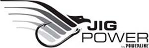 Jig Power