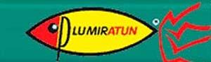 PLUMIRATUN