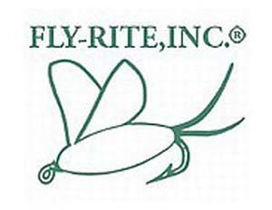 Fly-Rite