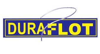 Duraflot