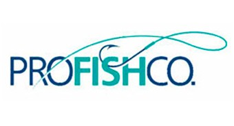 Pro-Fish co