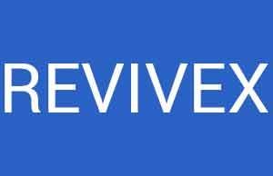REVIVEX