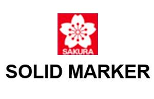 Solid Marker