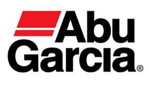 Abu García