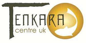 Tenkara